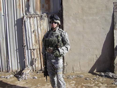 Tigers_in_Iraq 047