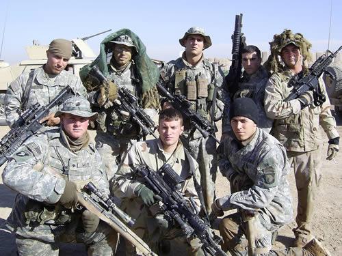 Tigers_in_Iraq 067