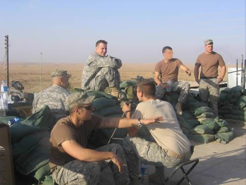 Tigers_in_Iraq 024