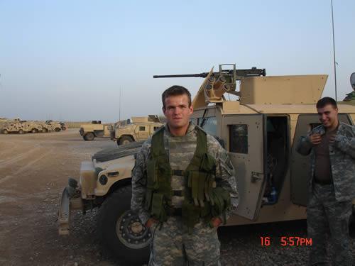 Tigers_in_Iraq 030