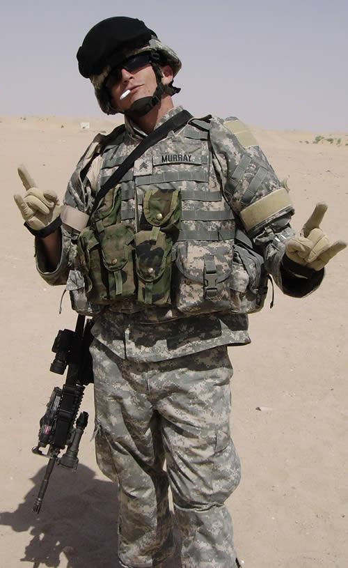 Tigers_in_Iraq 043