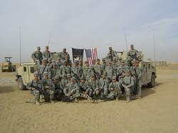 Tigers_in_Iraq 071