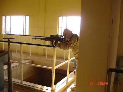 Tigers_in_Iraq 057