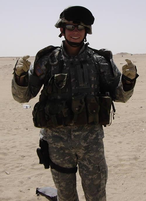 Tigers_in_Iraq 066