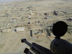 Tigers_in_Iraq 078
