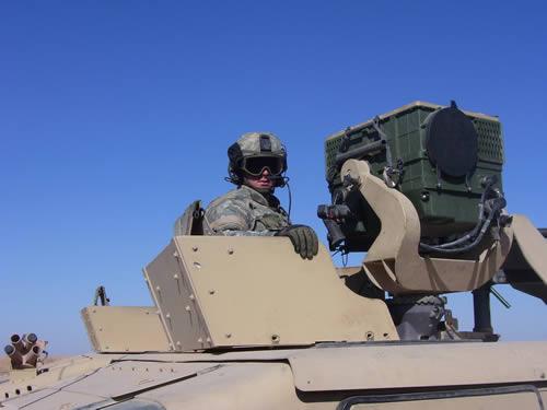 Tigers_in_Iraq 049