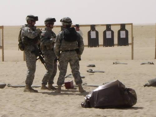 Tigers_in_Iraq 035