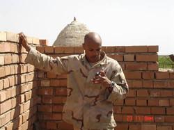Tigers_in_Iraq 048