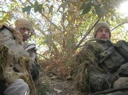 Tigers_in_Iraq 079