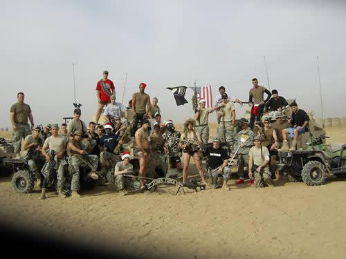 Tigers_in_Iraq 004
