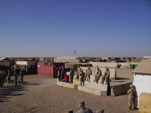 Tigers_in_Iraq 012