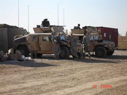 Tigers_in_Iraq 019