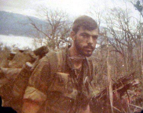 Sgt1SteveBaldwinBachMa1970