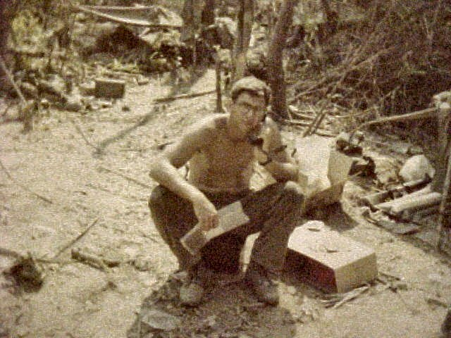 LtDavidMacWhorterTigers1970
