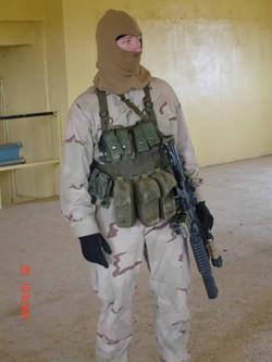 Tigers_in_Iraq 056