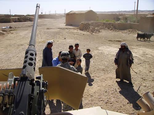 Tigers_in_Iraq 076