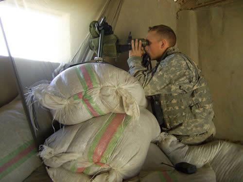 Tigers_in_Iraq 002