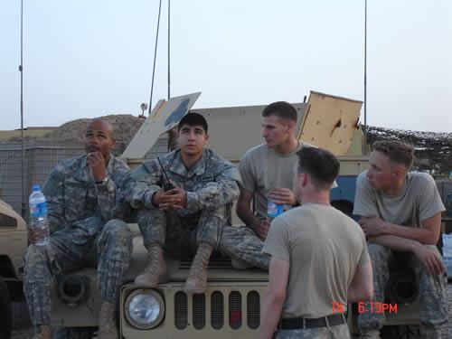 Tigers_in_Iraq 017