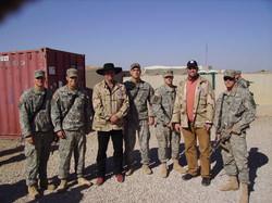 Tigers_in_Iraq 069