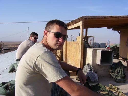 Tigers_in_Iraq 040