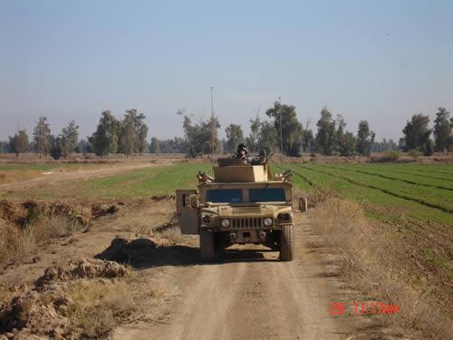 Tigers_in_Iraq 006