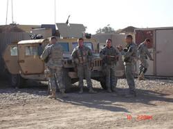 Tigers_in_Iraq 015