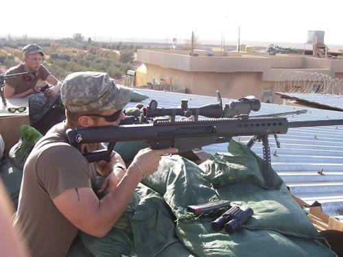 Tigers_in_Iraq 063
