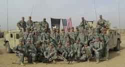 Tigers_in_Iraq 014