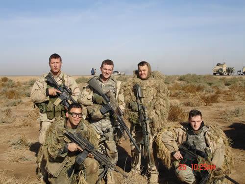 Tigers_in_Iraq 075