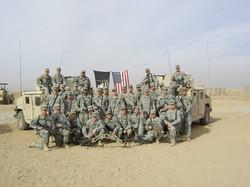Tigers_in_Iraq 070