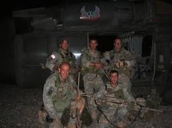 Tigers_in_Iraq 073