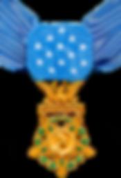 medalofhonor.png