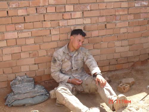 Tigers_in_Iraq 037