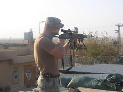 Tigers_in_Iraq 050