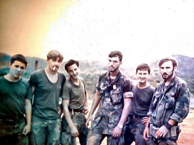 Team_Members_1970