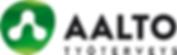 Työterveys-Aalto_logo-medium-rgb.png