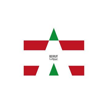Beirut_3000x3000.jpg
