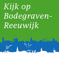 Logo KOBR.jpg