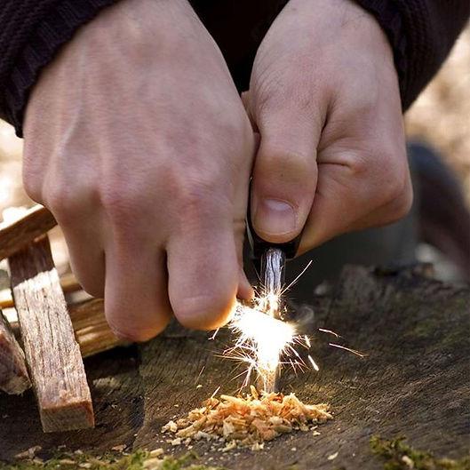 Is je bedrijf ingedut_ Ignis brengt vuur