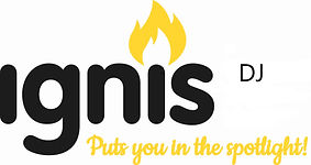logo ignis_1_1 DJ nog verkeerde letterty