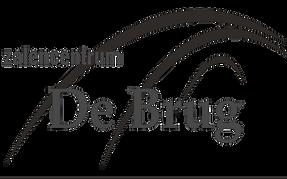 Logo%20Zalencentrum%20De%20Brug_edited.p