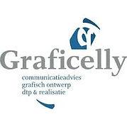 logo Graficelly.jpg