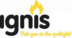 logo ignis_1_1 alleen Ignis.jpg