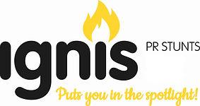 logo ignis_1_1a alleen PR Stunts.jpg
