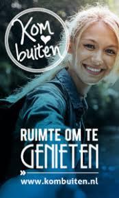 Kom Buiten Recreatiekrant Bodegraven-Reeuwijk 2018