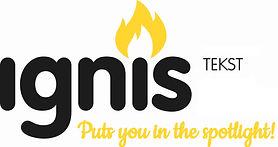 logo ignis_1_1c alleen Tekst.jpg