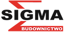 Sigma_Logo(1)_ac950d80-678a-483e-b5cf-0a