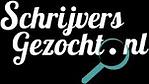 logo-schrijvers-gezocht1-1.png