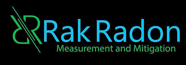 Radon | Mitigation | Trust | Reliability