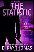 The Statistic book cove